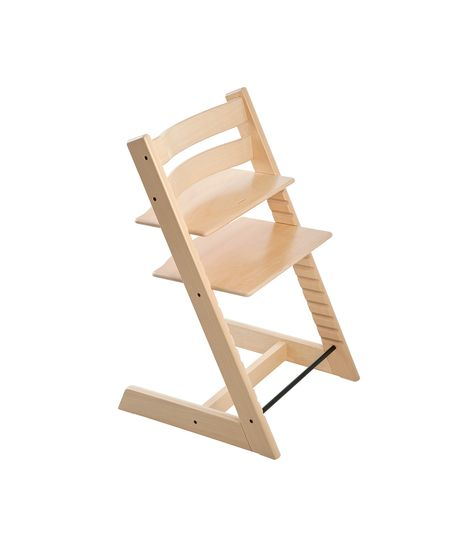 Chaise volutive kadolog for Acheter chaise stokke