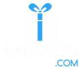 Wedding Registry - Birth list - Wish list | Kadolog.com
