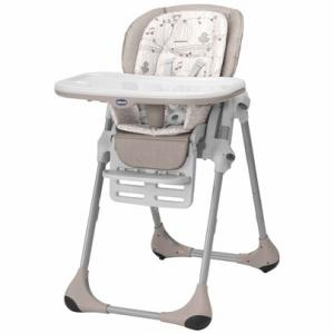 haute Chaise Chicco en 1 Chick de to Polly 2 chick 2013 nN80wm