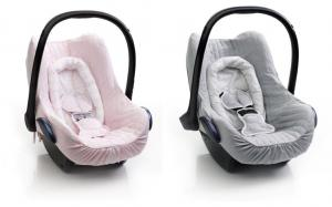 Housse maxi cosi first kadolog for Housse maxi cosi cabriofix