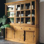 amsterdam buffet maison du monde kadolog. Black Bedroom Furniture Sets. Home Design Ideas