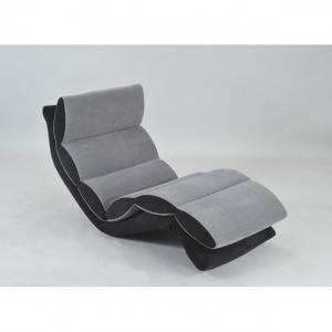 participation un fauteuil de lecture kadolog. Black Bedroom Furniture Sets. Home Design Ideas