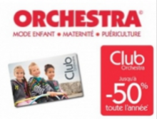 Carte Club Orchestra.Purchase Wishlist Item Carte Club Orchestra Premaman